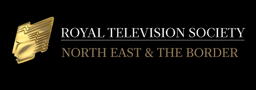 RTS Royal Television Society Logo