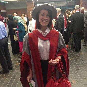 All Staff Members   Elizabeth A  Bates, PhD   University of