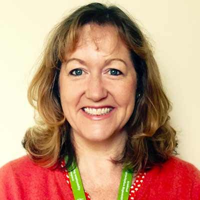 Susie Smith