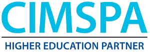 300x105, CIMSPA Higher Education Partner logo