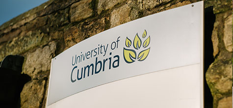 Cumbria receives bronze in Teaching Excellence Framework