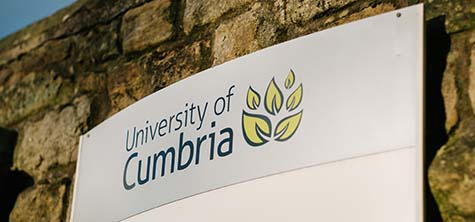 Universities team up to boost innovation in Cumbria