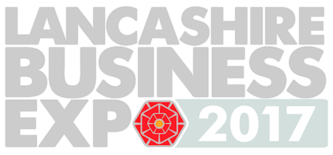 University to take part in Lancashire Business Expo