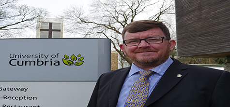 University appoints new apprenticeship manager