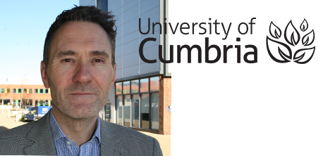 New Pro Vice Chancellor to work on achieving greater student success