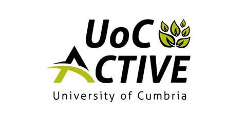 Staff and students urged to get UoC Active