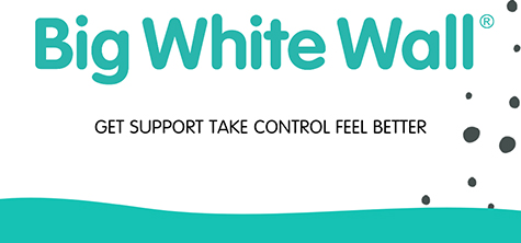 Big White Wall provides support for students and staff at University of Cumbria
