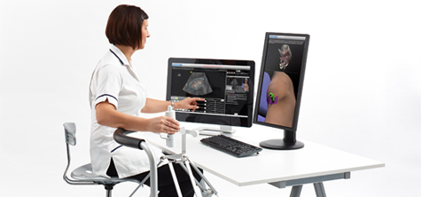 Cumbria first university in UK to offer ultrasound masters to non-professionals