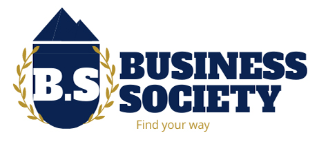 Call to North West business leaders and networks to support new student society